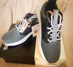 Tênis Adidas EnergyFalcon