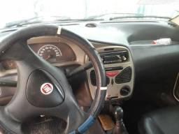 Vendo Fiat strada contato * wpp * - 2009