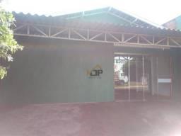 Casa com 3 dormitórios à venda, 197 m² por r$ 205.295,70 - centro - guará/sp