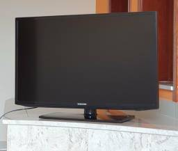 TV LED Samsung 32'