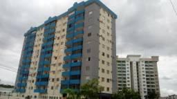 Cesars Park Flat - 1 Quarto Novo Caldas Novas
