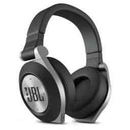 Fone de Ouvido JBL EB-40 Bluetooth Reprodução de Músicas