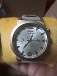 Relógios Invicta Masculino