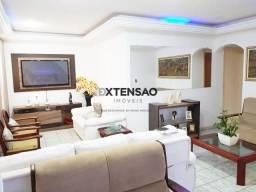 Cód:30556 Vende-se esta ótima casa no Antônio Pagan