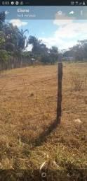 VENDO terreno no Morada nova