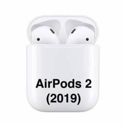 Apple AirPods 2 geração