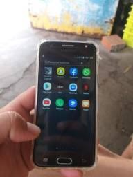 Samsung j5praime *