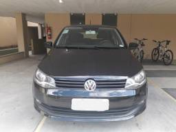 Vw gol trend completo 2014 - 2014