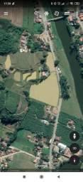 Terreno Guaramirim 613 m²