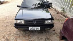 Venda - 1992