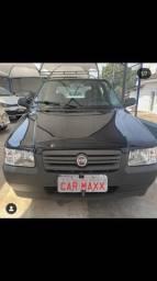 Uno way 2012 4 port c/ Ar R$17.900 - 2012