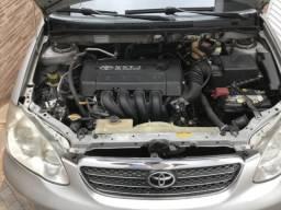 Corolla Xei - 2006