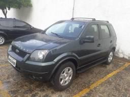 Ford EcoSport 1.6 vendo ou troco - 2004