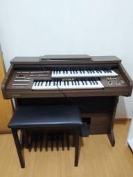 Órgão Tokai D3