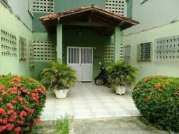 Apartamento no Angelim , Novo Tempo III , com 2 banheiros , 2 andar