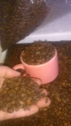 Vendo Pó de café