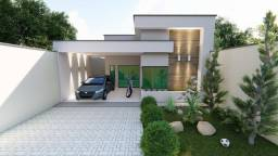 Vende-se Casas Bairro Planalto