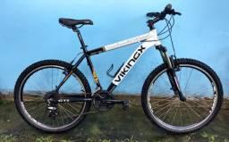 Bicicleta - Bike de MTB