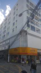 Título do anúncio: Apartamento no centro para locação