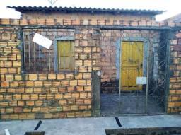 Casa em Almir Gabriel