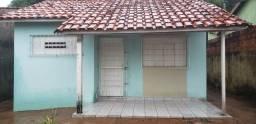 Casa com Ótimo Preço