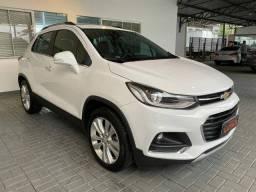 Chevrolet Tracker 1.4 Premier 2019 Apenas 19mil km