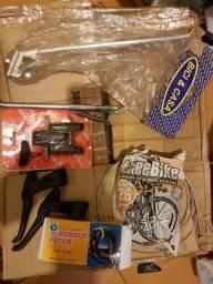 Peca Bicicleta