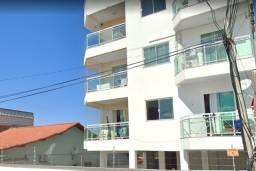A.L.U.G.A.-SE apartamento 3 Quartos no Centro de I.T.A.B.O.R.A.Í