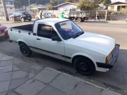 Chevy 500 SL/e 89/90