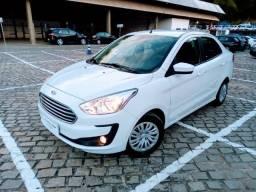 Ka Sedan 1.0 SE Flex 2018 / 2019