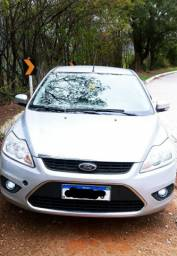 Ford Focus 1.6 (2011)