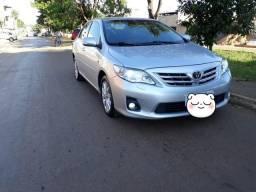 Corolla ALTIS 2012/2012