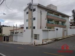 Apartamento no Bairro Santo Antonio