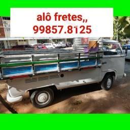GG FRETES zap legal 99857.8125