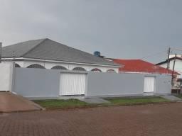 Casa 256m2 JD Migrantes Ji-Paraná