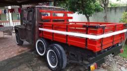 Camionere f100