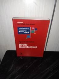 Livros concursos e Ciências Sociais/Humanas