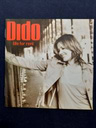 CD Dido - Life For Rent