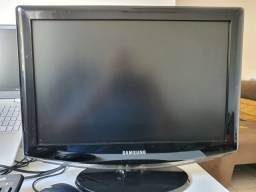 Monitor TV Samsung 19'