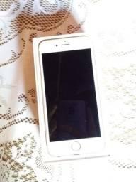iPhone 6s- 32GB