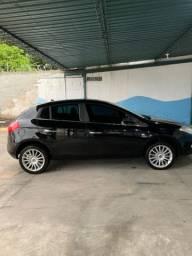 Fiat Brabo Absolute ano 13/13, completo novo