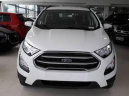 Ford EcoSport (Parcelado no boleto)