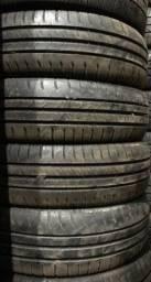 Jogo de pneus 15 Honda Fit 175/65 R15 85%