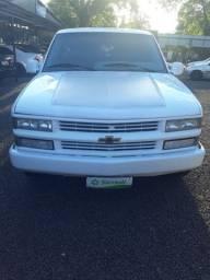 Silverado T 1998