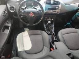 Fiat Bravo Essence 1.8 16V 4P 2013