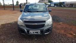 Chevrolet Montana LS 2013/2014