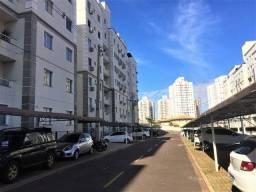 Título do anúncio: Apto. Cobertura / Duplex no bairro São Francisco - Campo Grande