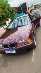 [1995] BMW 325 E36