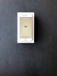 iPhone 7 32 gb, conservado!