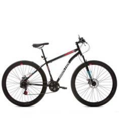 Bicicleta Houston Discovery 29